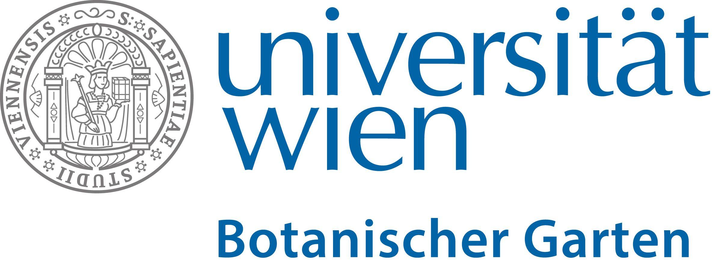 Botanischer Garten_de_4c