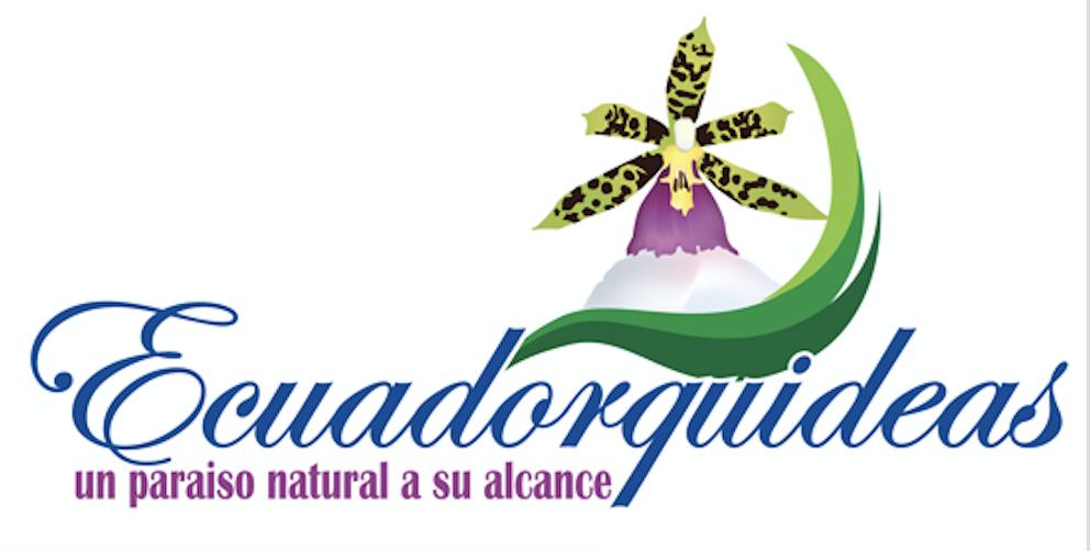 Ecuadorquideas Carmen