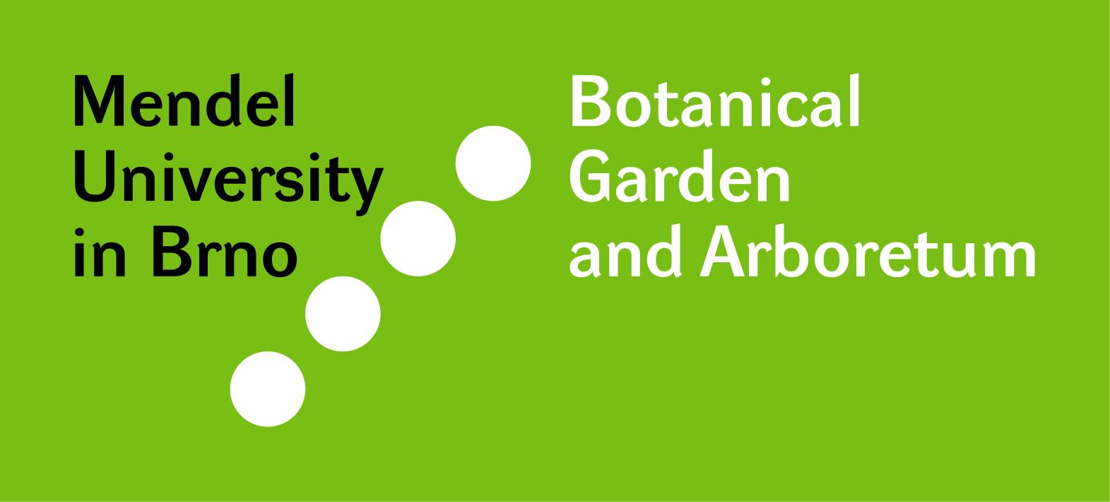 logo_Botanicka_zahrada_RGB_ENG_neg1