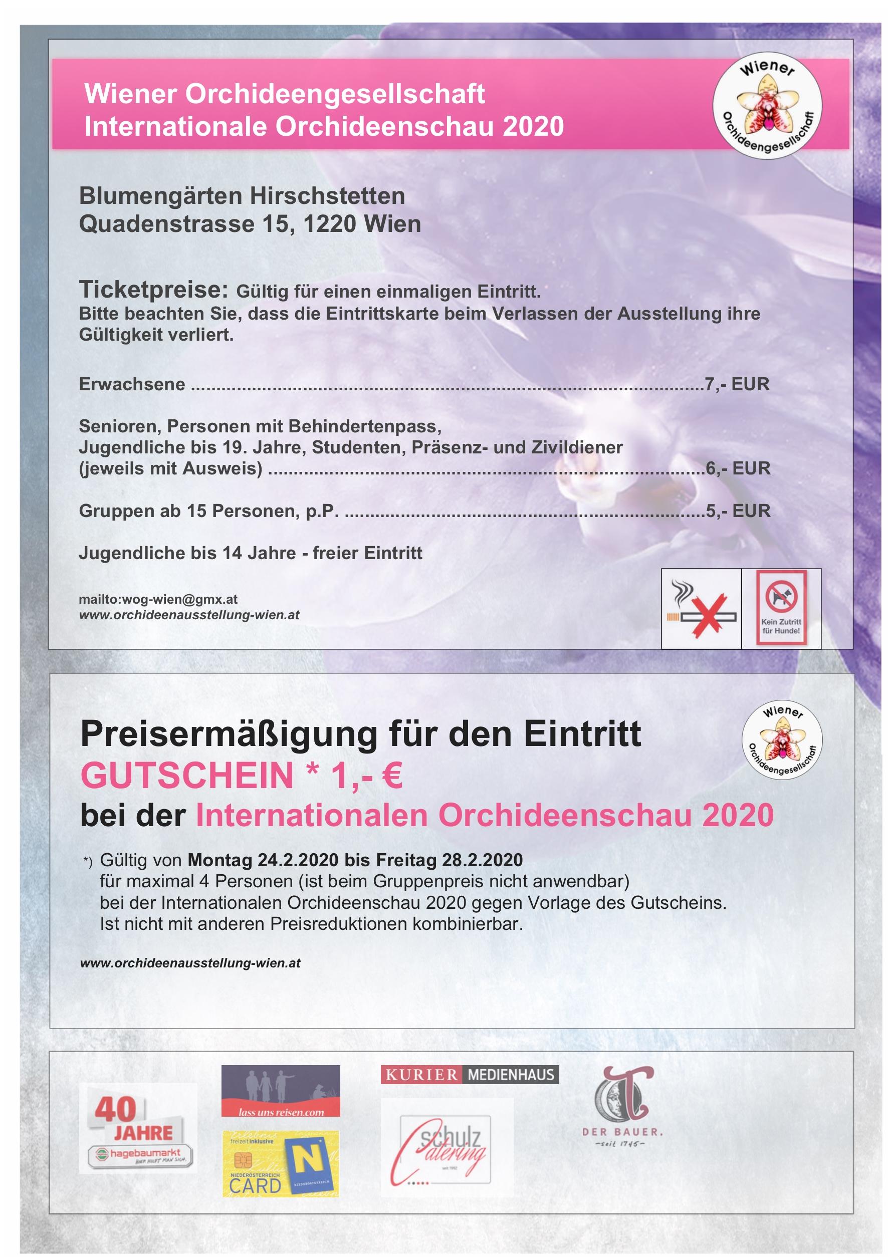 2-Poster-A5_jpg_2020g_4-flyer-RS-final